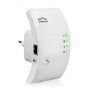 wholesale Computers & Accessories: WLAN WIFI repeater, Wifi signal amplifier ...