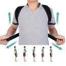 Haltungsreparaturscharnier