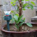 grossiste Plantes et pots: Dispositif d'égouttage réglable ...