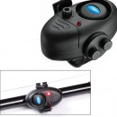 wholesale Fishing Equipment: Professional Electric burglar alarm with sound and