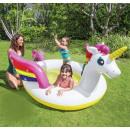 mayorista Piscina y playa: Cuento de hadas Unicorn Pool
