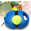 Großhandel Bälle & Schläger:Tennistrainer