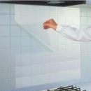 grossiste Meubles de jardin: Film de protection pour les murs et les meubles