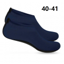 wholesale Outdoor & Camping: Water shoes, sea shoes, swimming shoes, bath shoes
