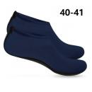 mayorista Deporte y ocio: Zapatos de agua, zapatos de mar, zapatos de nataci