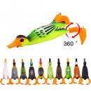 Duck lure