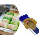 wholesale Kitchen Gadgets: Stuffed cabbage making machine