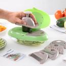 wholesale Kitchen Gadgets: Vegetable slicer, kitchen slicer, grater