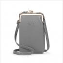 wholesale Computer & Telecommunications:Mobile bag gray