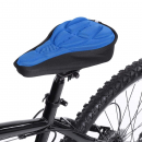 3D Bicycle Seat Cover - For Maximum Comfort