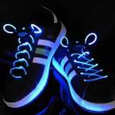 wholesale Joke Articles: Illuminated shoelaces 1 pair of LED shoelaces ...