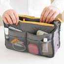 wholesale Miscellaneous Bags:Bag Arrangement Set Gray