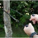 grossiste Outils a main:Tronçonneuse à main