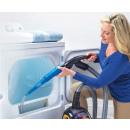 Großhandel KFZ-Zubehör: Reinigungskopf für Staubsauger - Für kleinste Ober