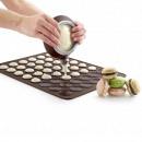 wholesale Casserole Dishes and Baking Molds:Macaron baking sheet