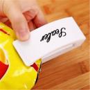 Großhandel Geschenkartikel & Papeterie: Mini Handfilm Schweißer elektrisch