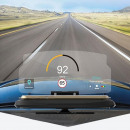 wholesale Computer & Telecommunications: Mirror the dashboard smartphone display
