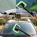 wholesale Car Care:Windscreen Dehumidifier