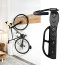 Großhandel Sport & Freizeit: Wandspeicher für Fahrräder