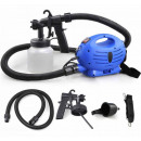 wholesale Garden Equipment:Electric airbrush