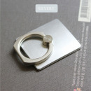 wholesale Mobile phones, Smartphones & Accessories:Phone Ring Silver