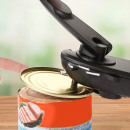 8 in 1 Can Opener