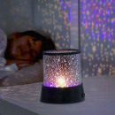 wholesale Lampes: Romantic projector LED starlight