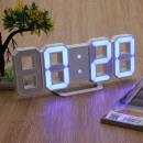 nagyker Órák és ébresztőórák: Falióra, digitális óra, nagyméretû, dekor falióra