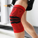 wholesale Watches:Sports knee pad red