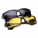 hurtownia Akcesoria samochodowe:Okulary jazdy