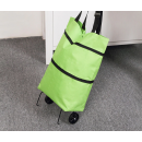 wholesale Bags & Travel accessories: Shopping cart, rolling shopping bag