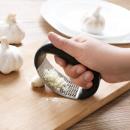 wholesale Kitchen Gadgets: Stainless steel garlic press
