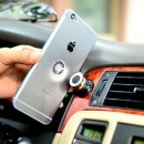 wholesale Car accessories: Magnetic car phone holder
