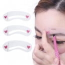 wholesale Pictures & Frames:Eyebrow Former