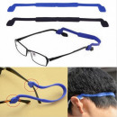 wholesale Glasses: Silicone glasses fastening strap