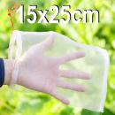 Rete protettiva per colture - Contro i parassiti (