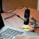groothandel Ontdekken & ontwikkeling: USB-microscoop digitale microscoopcamera