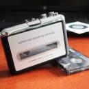 wholesale DVD & TV & Accessories: Cassette Digitizer USB Digitizer ION