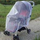 wholesale Child and Baby Equipment: Mosquito net for stroller