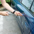 wholesale Car accessories:Car denting repair kit
