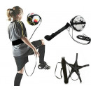 wholesale Sports & Leisure: Practicing football trainer for kids