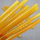 Großhandel KFZ-Zubehör: Klebestab für Pannenhilfsmittel