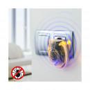 mayorista Mobiliario y accesorios oficina y comercio: Alarma de araña ultrasónica