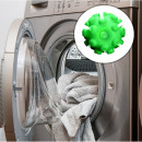 Drying Ball - for wrinkle-free clothes