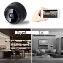 wholesale Consumer Electronics:Wireless micro camera