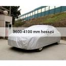 nagyker Autó felszerelések: 4 évszakos, teljes autótakaró ponyva 3600-4100 mm