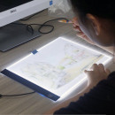 wholesale Cables & Plugs:LED drawing board