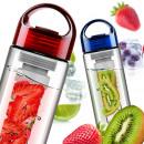 wholesale Thermos jugs:Fruit juice dispenser