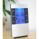 wholesale Weather Stations: Digital Weather Station Humidity Meter