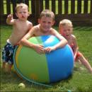 Großhandel Wassersport & Strand:Kugel für Kinder